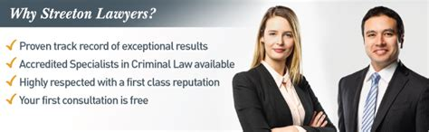 Drink Driving Criminal Record Nsw Drink Driving Lawyers Dui Lawyers Streeton Criminal Lawyers