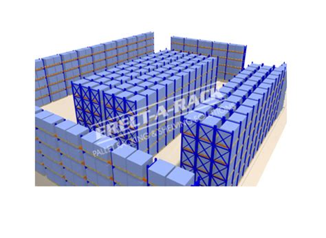 3d warehouse layout software warehouse design melbourne victoria