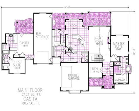 casita travel trailer floor plans casita rv floor plans 28 images horton wiring diagram