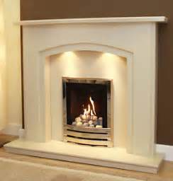 Gas Fires And Surrounds Fireplace Offer Surround Marble Set And Gas Or Electric