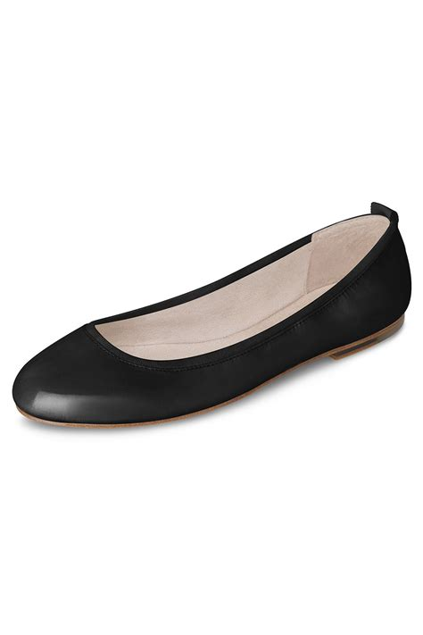 Flat Shoes A S bloch 174 s ballet flat shoes bloch 174 us store