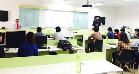 Jain College Bangalore Mba Placements by Jain Ju Bangalore Placements Companies