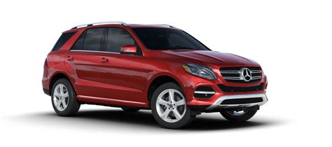 pink mercedes png 2018 mercedes benz gle info mercedes benz of rockville