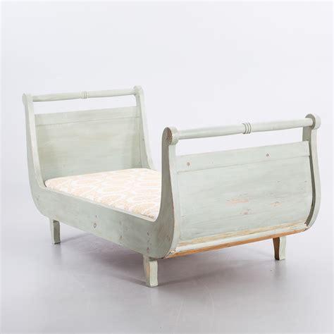 swedish bed swedish sofa bed swedish sofa bed centerfieldbar thesofa