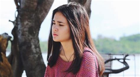 film magic hour sctv ciyeee michelle zudith pamer foto super romantis demi