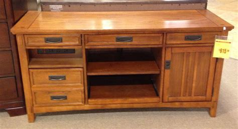 Vanity Richland Mall by 25 Best Ideas About Furniture Clearance On