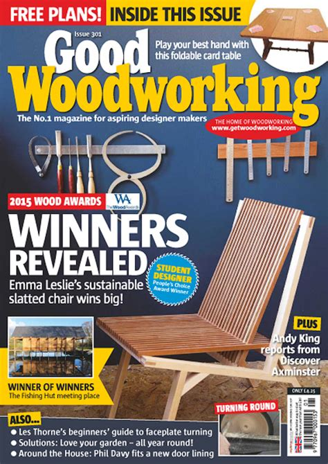 issue 248 dec jan 2015 fine homebuilding good woodworking january 2016 187 pdf magazines archive