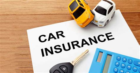 Motor Insurance by Irdai Raises Personal Cover For Owner Driver To