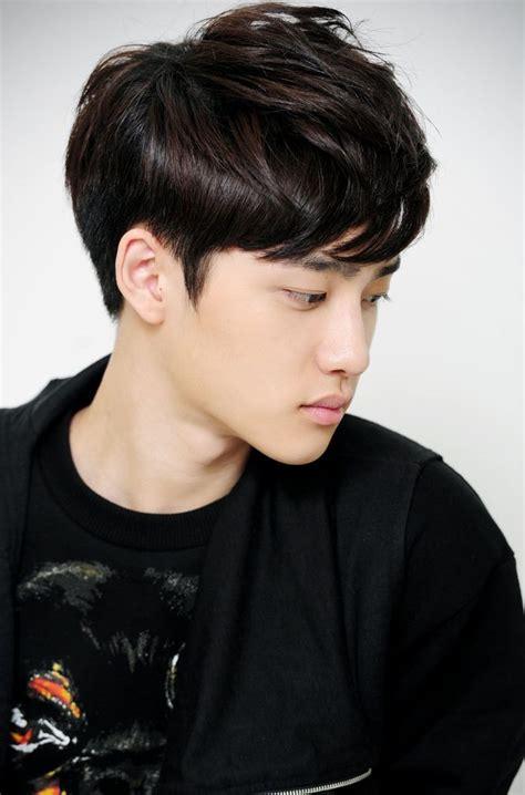 film d o exo 2015 до кён су do kyung soo d o 도경수 10 апреля 2015