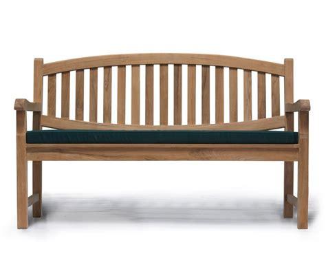 3 seater garden bench ascot teak 3 seater garden bench