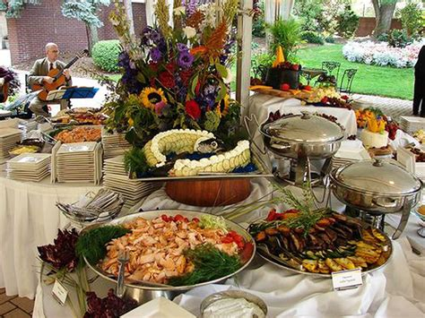 colorful bekitcha 100 buffet table display on the 22 best cheese