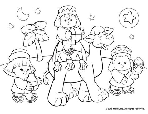 free printable christmas coloring pages religious religious christmas coloring pages az coloring pages