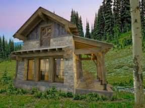 Stone Cottage Floor Plans small stone cabin plans old stone cottage floor plans small cabins