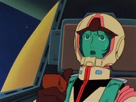 Kaos Gundam Gundam Mobile Suit 31 mobile suit gundam 31 astronerdboy s anime