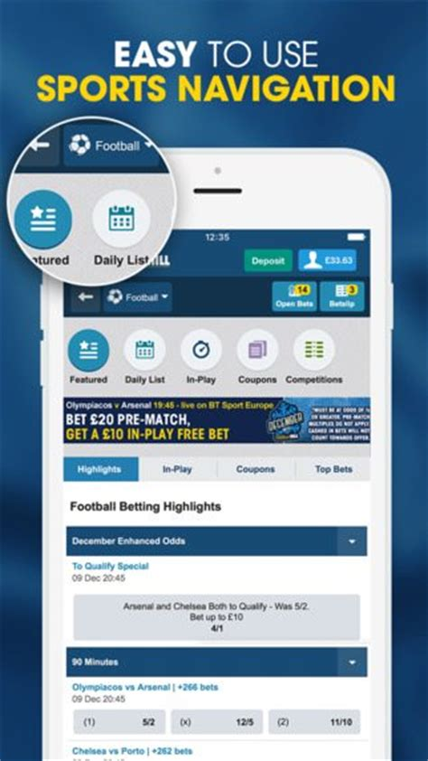william hill mobile app william hill mobile app for sports get 163 30 in free bets