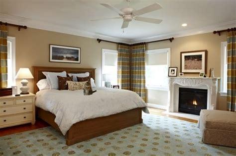 bedroom corner ideas 5 ways to spruce up your bedroom corners
