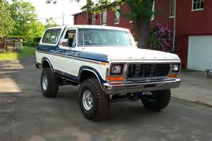 78 79 Ford Bronco For Sale 79 Bronco 2017 2018 Best Cars Reviews