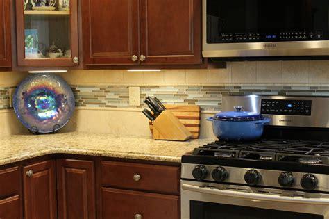 Kitchen Backsplash Tile Choices Glass Kitchen Backsplash Tile Options Belk Tile