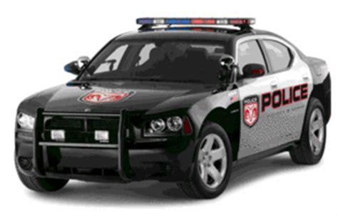 police car flashing lights gif emergency vehicle lights police car lights whelen lights