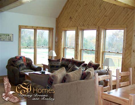 westchester modular homes lindal cedar homes duo modular homes quality quality homes inc building custom
