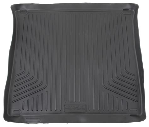 floor mats for 2012 jeep grand cherokee husky liners hl20621