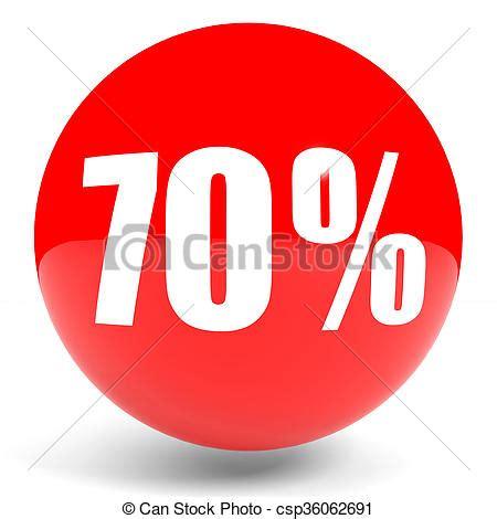 now that 70 percent of job searches are conducted online and discount 70 percent off 3d illustration discount 70