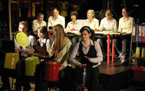 das buro musicalteam aidlingen 187 im palast davids freundschaft