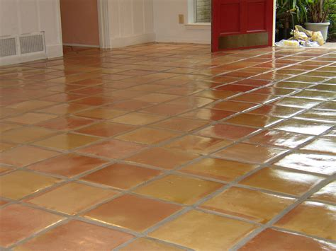 Saltillo Tile Mexican Saltillo Tile Products And Prices