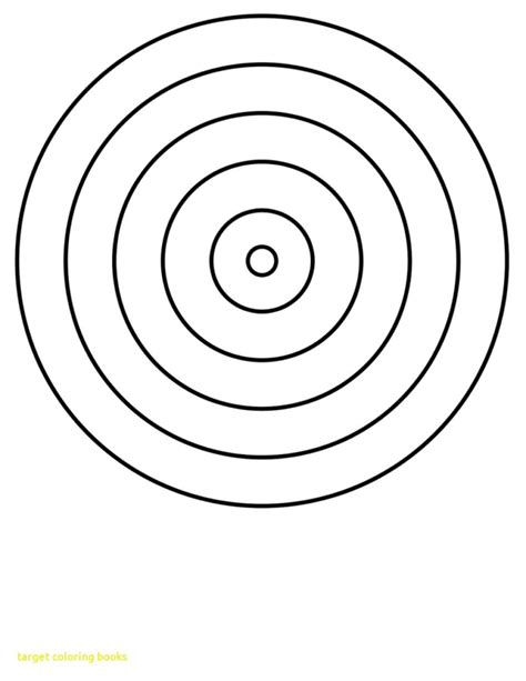 coloring books target target symbol coloring sheet coloring pages