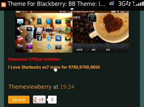how to install ym in blackberry bb tuto how to install application offline installer on
