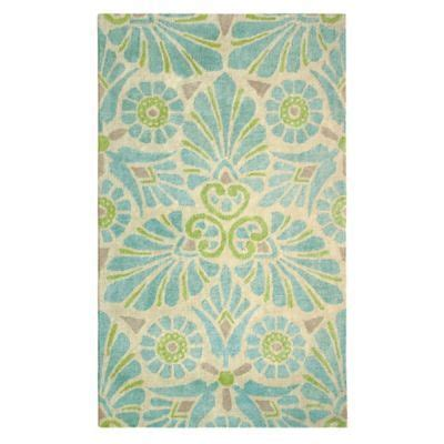 maine cottage rugs 177 best rugs by maine cottage images on maine cottage colorful furniture and backdrops