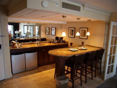 basement wet bar design ideas tips basement wet bar