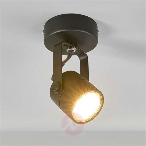 applique spot applique ou plafonnier spot 79 230 v luminaire fr