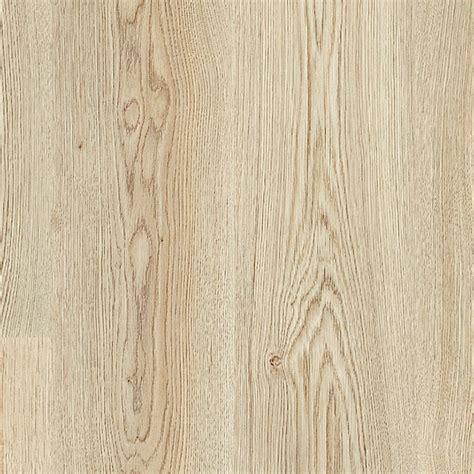oak laminate flooring dolce matt laminate flooring price best value