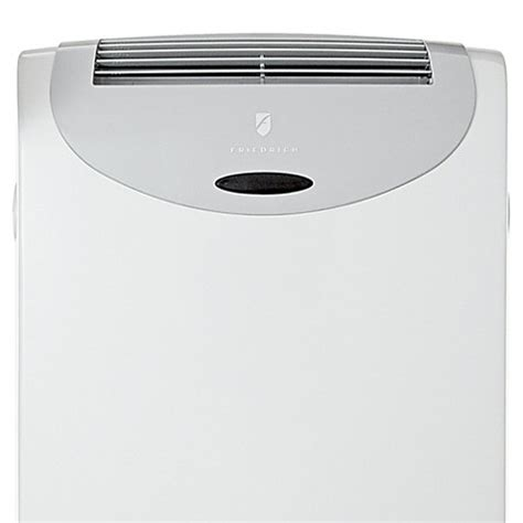 bed bath and beyond air conditioner friedrich dual 174 hose portable 13 500 btu air conditioner with heat pump bed bath
