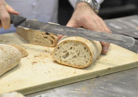 fiera alimentare rimini alimentare da gelato a pane in italia piace l artigianale