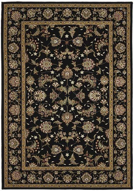 Rugs Ct ct ads area rugs carpets