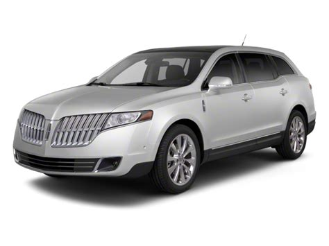 how to sell used cars 2011 lincoln mkt parking system 2011 lincoln mkt values nadaguides