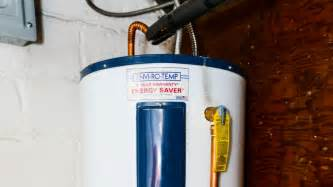 Plumbing Installation Cost by How Much Does Water Heater Installation Cost Angies List