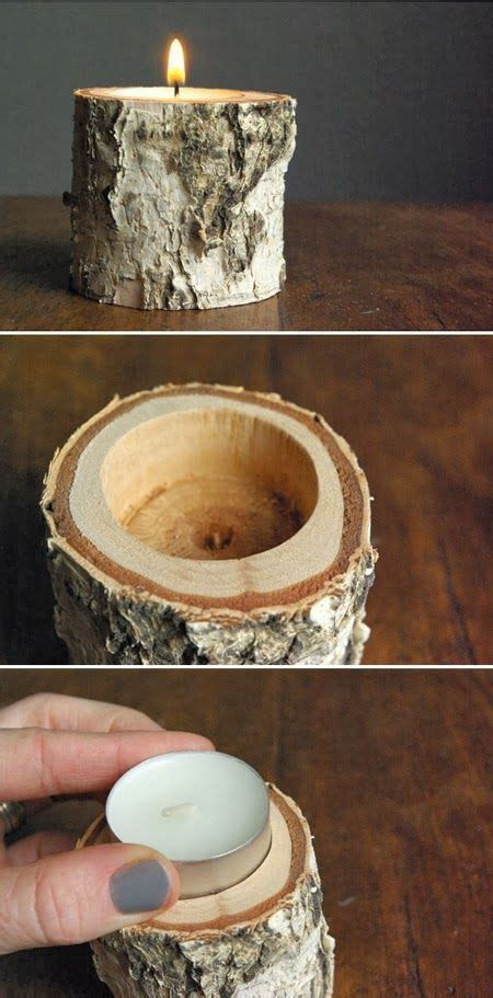 25  best ideas about Rustic Cake Stands on Pinterest