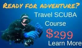 discount dive gear dive right in scuba buy scuba dive gear accessories