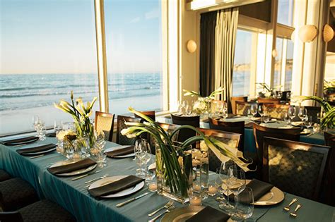 marine room san diego san diego s best wedding venues
