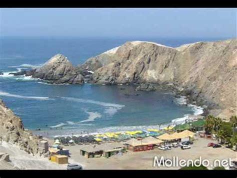 imagenes de paisajes del peru paisajes naturales del peru fotos actuales youtube