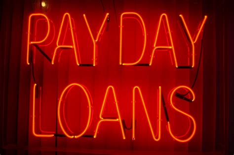 payday loans increasing number of students use payday loans sq magazine