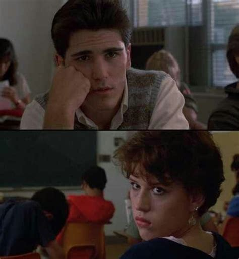joan cusack design love fest 17 best images about sixteen candles on pinterest