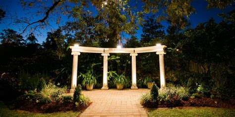 Wedding Venues Louisiana by Benedict S Plantation Weddings Get Prices For Wedding