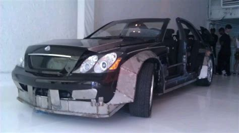 maybach from otis kanye s maybach from the otis houston trend