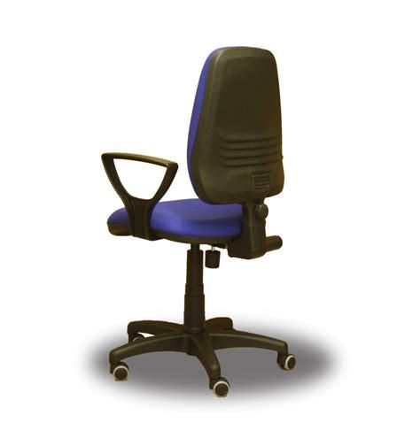 sedie ufficio ergonomiche sedia thor sedia ergonomica per ufficio progetto sedia