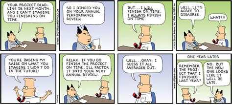 tire swing comic engineer dilbert engineer pictures to pin on pinterest pinsdaddy