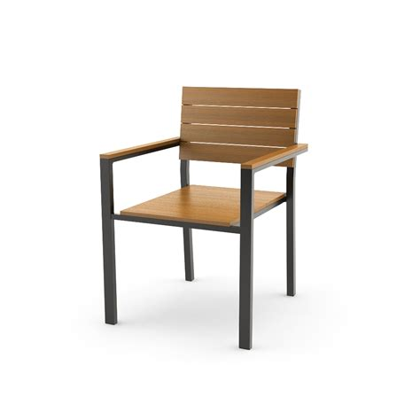 ikea patio bench free 3d models ikea falster outdoor furniture series